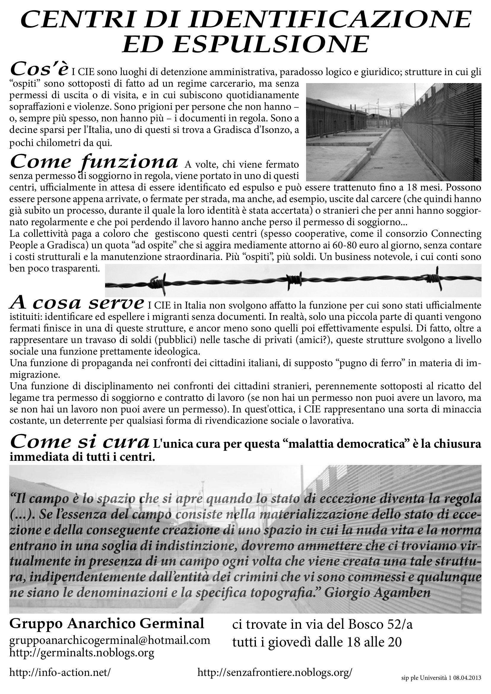CIE_corretto(1)