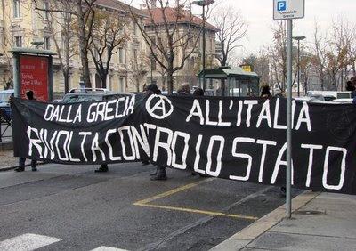 grecia.anarchici