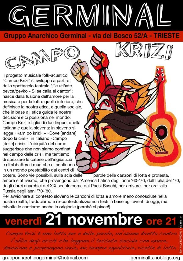 Germinal-CampoKrizi