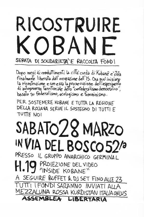 kobaneweb