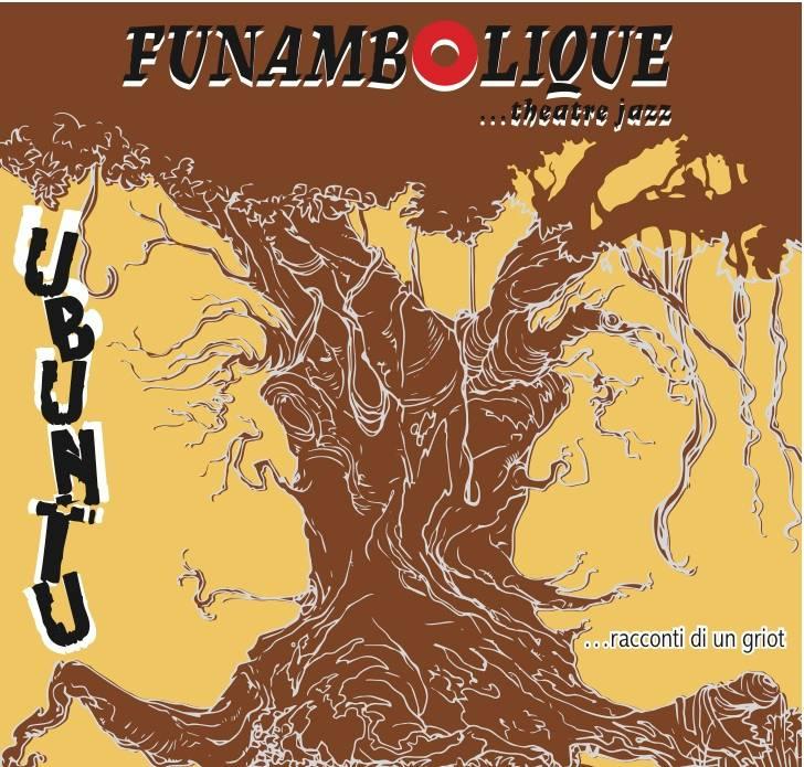 FUNAMBOLIQUE