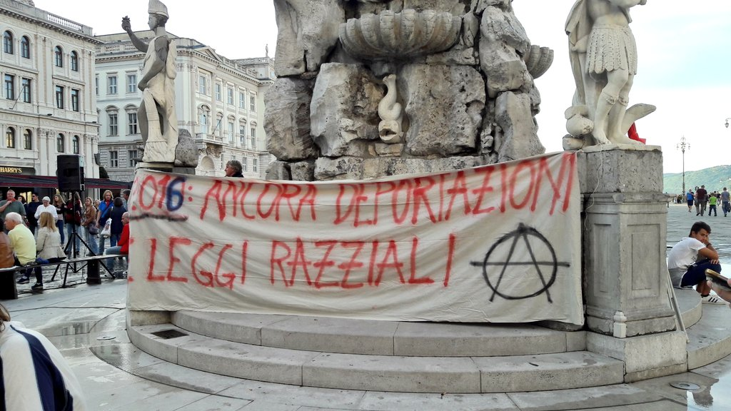 piazzaunita2016
